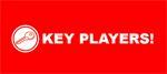 key-players-logopic