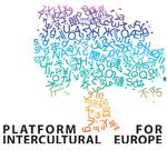 logo-platform