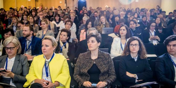 Innovation and Cultural Heritage Conference